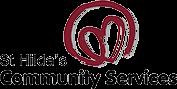 St Hilda Community Services